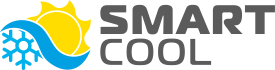 Компанія Smart Cool